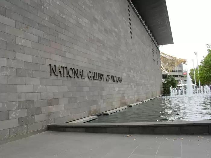 nationalgalleryvictoria