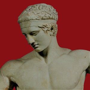 All for National Archaeological Museum Athens